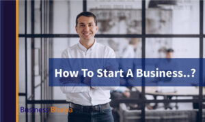 how-to-start-a-business