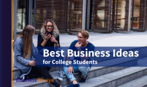 business-ideas-for-college-students