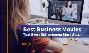 Best-Business-Movies