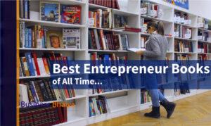 Best-Entrepreneur-Books-Of-All-Time